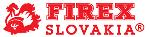 www.firexslovakia.sk